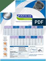 Acueducto PVC