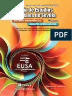 Guia 2014