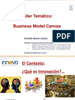 Taller Business Model Canvas Junio 2014_CICH_OQL (1)
