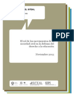 siteal_dialogo_camila_croso.pdf