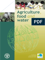 agricfoodwater (1)