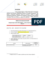 Planul de Afaceri_MACHETA_11.03.2014 (Pensiune Canina)
