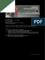 Documentation Help File