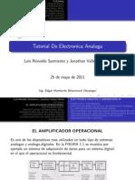 Proyecto_ElectronicaSarmiento