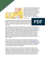 Los Prolactinomas