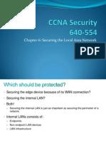 CCNAS_ch06