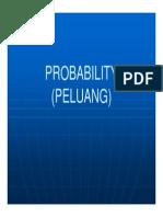 DESKRIPTIF 3 (3) [Compatibility Mode]