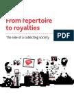 repertoire to royalties-dec 2012