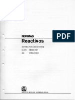 Norma_Imss_-_Acetona_Usos_Diversos_Vigenero1984.pdf