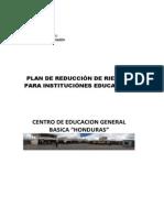 Plan de Reduccion de Riesgos Para Instituciones Educativa 2 (2)