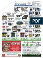 Iron County Shoppers Guide 2014-6-24.pdf