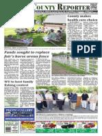 Iron County Reporter 2014-6-25.pdf