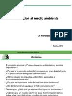 Medio-Ambiente-IMP-21-10-13.pdf