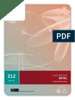 BID -CartaMensal212 (04.2014)