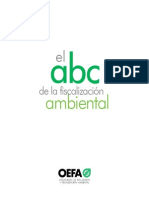 El ABC de la Fiscalización Ambiental.pdf