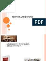 diapositivas auditoria tributaria.pptx