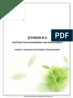 CPM PDF