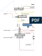 Diagrama de Deshidratacion (2) (1)