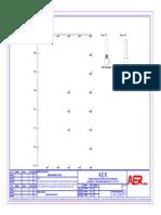 Clarificacion Segundo Piso-layout1