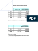 Analiza Activitate Curenta Onrc_31.12.2013