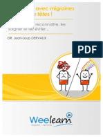 finissez-en-avec-migraines-et-maux-de-tetes-dr-jean-loup-dervaux.pdf