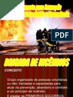 27380242 Brigada de Emergencia