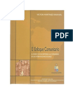Enfoque_Comunitario