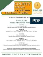 CIP2016 Flyers Public Meetings 2