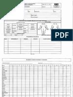 Enf-fo-028 Seguimiento a Manejo de Heridas y Curaciones v0 (1)