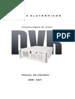DVR Net