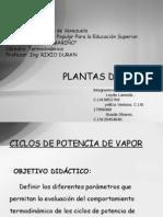 Diapositivas de Termo
