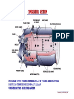 Combustor Section.pdf