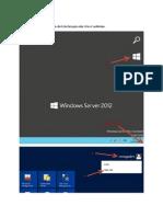 Windows 8 Ausloggen Oder Restarten