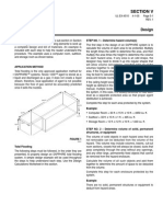 SAPPHIRE™ Engineered Clean-Agent Manual (PN570590) - Design