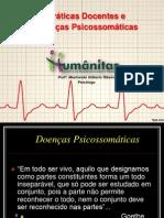 AULA+1+PSI+DA+SAUDE+(psicossom..)