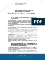 cuestionario protecciones - beimar