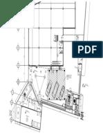 Area Propuesta Plataforma Fuertes.pdf