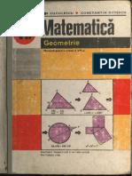 188853937-Cls-7-Manual-Geometrie-1981