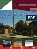 Erste Eslarner Zeitung- Ausgabe 06.2014 (Druckqualität reduziert!)