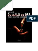 DU MALG au DRS.pdf