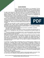 Apostila - Curso Desenvolvimento - Parcial