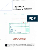 Stroop - Puntuaciones.pdf