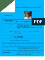 cv lk 12 2013.docx