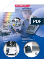 Lab 106 137 Fotometria 1503-Kb ES-PDF