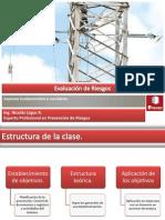 Evaluación de Riesgos.pdf