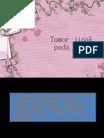 Pp Tumor Jinak