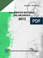 040 Bati-bati 2013 Ok