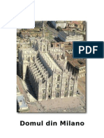 Domul Din Milano