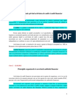 Audit Financiar1234.docx