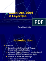 bo2004